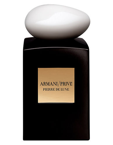 Giorgio Armani Pierre de Lune Eau de Parfum-NO COLOUR-100 ml