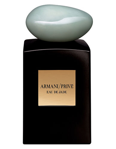Giorgio Armani Jade Eau de Parfum-NO COLOUR-100 ml