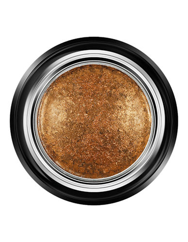 Giorgio Armani High Voltage 24-hour Eyes-To-Kill Shadow-5-One Size