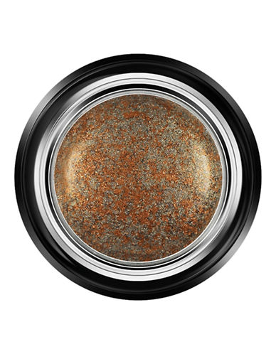 Giorgio Armani High Voltage 24-hour Eyes-To-Kill Shadow-6-One Size