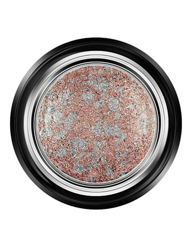 Giorgio Armani High Voltage 24-hour Eyes-To-Kill Shadow-8-One Size