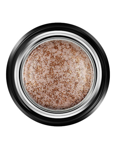 Giorgio Armani High Voltage 24-hour Eyes-To-Kill Shadow-9-One Size