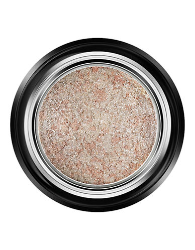 Giorgio Armani High Voltage 24-hour Eyes-To-Kill Shadow-11-One Size
