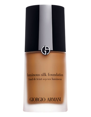 Giorgio Armani Luminous Silk Foundation-10-One Size