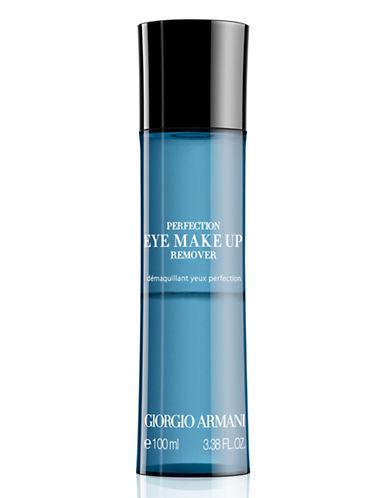Giorgio Armani Eye Makeup Remover-NO COLOUR-100 ml