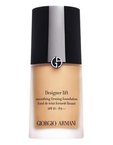 Giorgio Armani Designer Lift Foundation-2-One Size