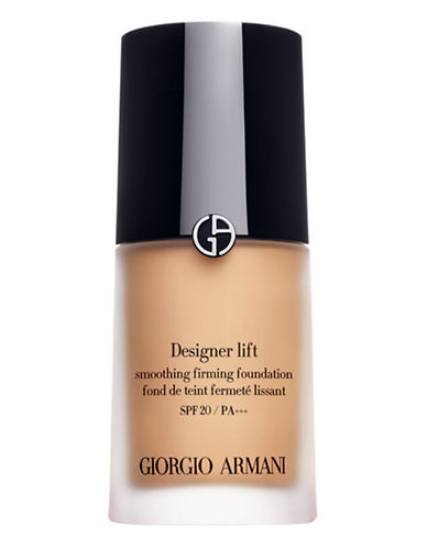 Giorgio Armani Designer Lift Foundation-4-One Size