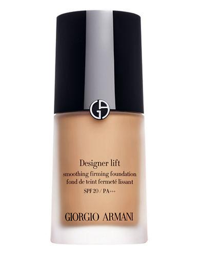 Giorgio Armani Designer Lift Foundation-5-One Size