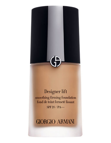 Giorgio Armani Designer Lift Foundation-7-One Size