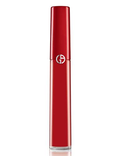 Giorgio Armani Lip Maestro Lipstick-402-One Size