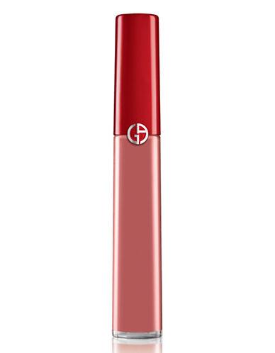 Giorgio Armani Lip Maestro Lipstick-500-One Size
