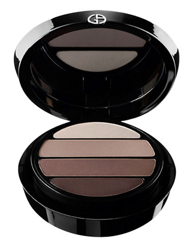 Giorgio Armani Eyes To Kill Quad Palette-2-One Size 86225490_2_One Size
