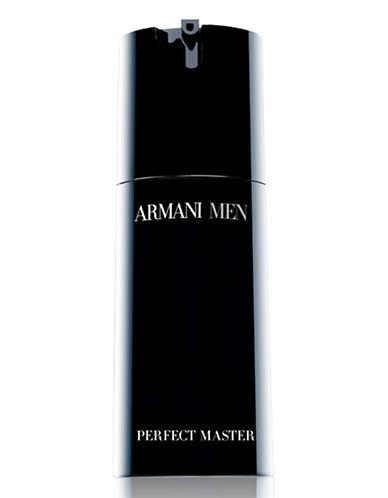Giorgio Armani Skin Minerals Men Perfect Master Formula-NO COLOUR-One Size