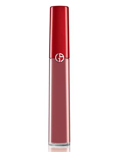 Giorgio Armani Lip Maestro Lipstick-501-One Size