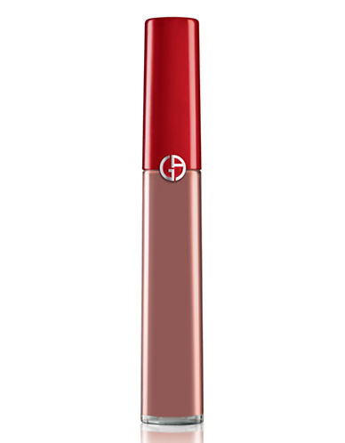 Giorgio Armani Lip Maestro Lipstick-202-One Size