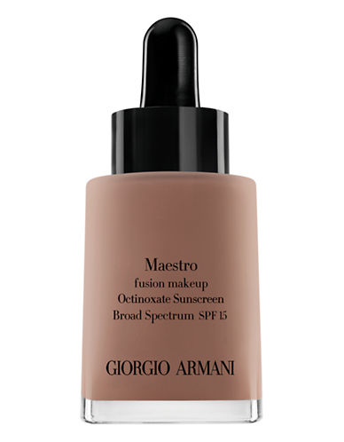 Giorgio Armani Maestro Foundation-12-One Size