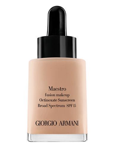 Giorgio Armani Maestro Foundation-7-One Size