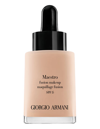 Giorgio Armani Maestro Foundation-5.5-One Size