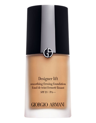 Giorgio Armani Designer Lift Foundation-6.5-One Size