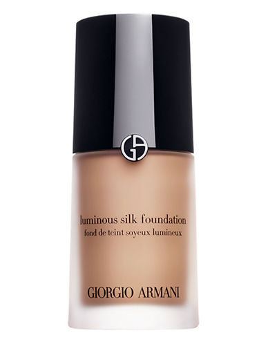 Giorgio Armani Luminous Silk Foundation-4.25-One Size