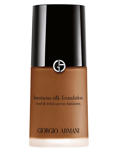Giorgio Armani Luminous Silk Foundation-13-One Size