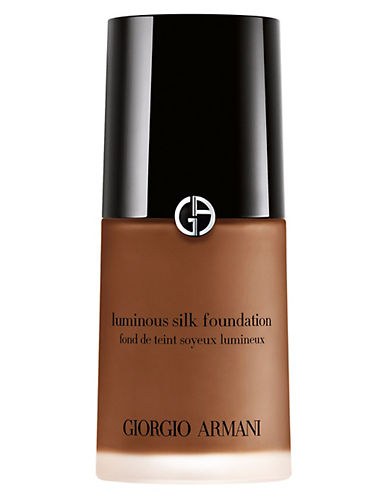Giorgio Armani Luminous Silk Foundation-14-One Size