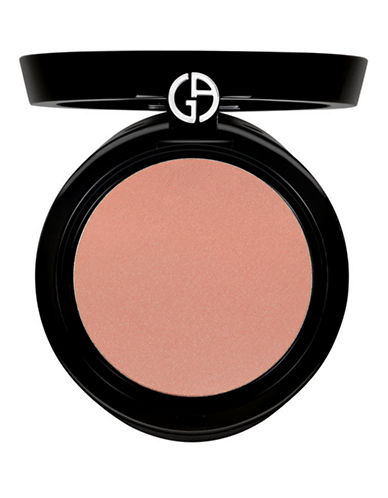 Giorgio Armani Cheek Fabric-502-One Size