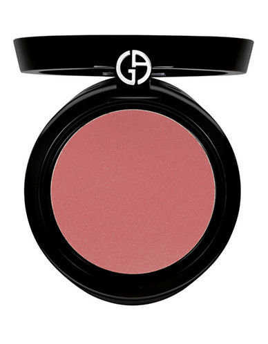 Giorgio Armani Cheek Fabric-506-One Size