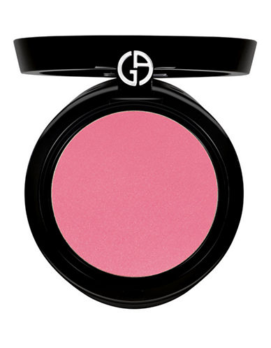 Giorgio Armani Cheek Fabric-507-One Size