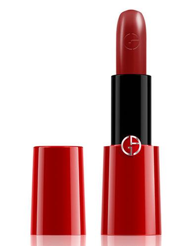 Giorgio Armani Rouge Ecstasy CC Lipstick-401-One Size