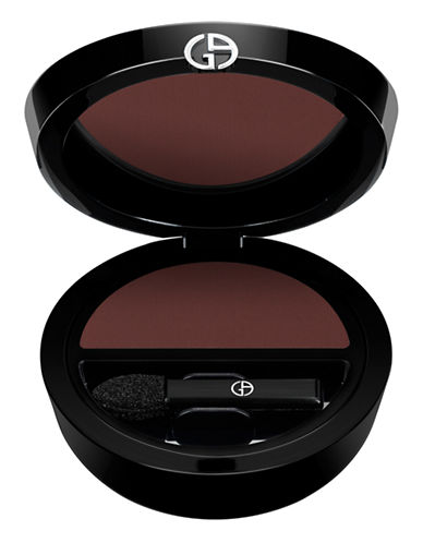 Giorgio Armani Eyes to Kill Solo Shadow-5-One Size
