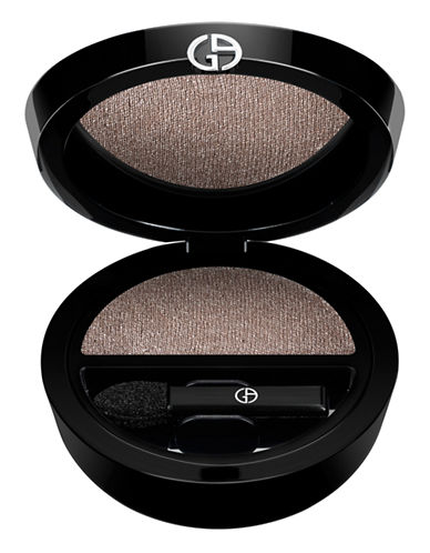 Giorgio Armani Eyes to Kill Solo Shadow-9-One Size