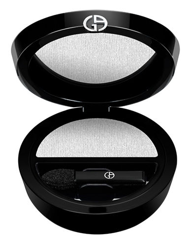 Giorgio Armani Eyes to Kill Solo Shadow-12-One Size