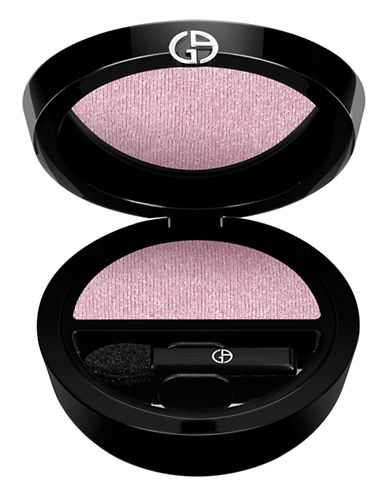 Giorgio Armani Eyes to Kill Solo Shadow-13-One Size