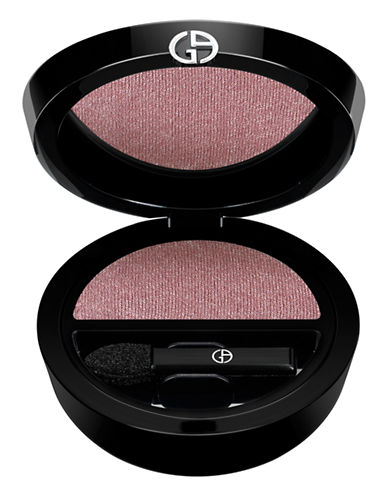 Giorgio Armani Eyes to Kill Solo Shadow-14-One Size