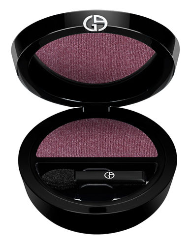 Giorgio Armani Eyes to Kill Solo Shadow-15-One Size
