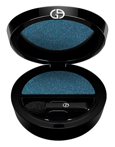 Giorgio Armani Eyes to Kill Solo Shadow-18-One Size