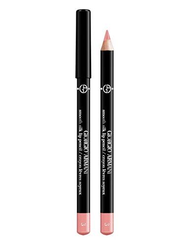 Giorgio Armani Smooth Silk Lip Pencil-3-One Size