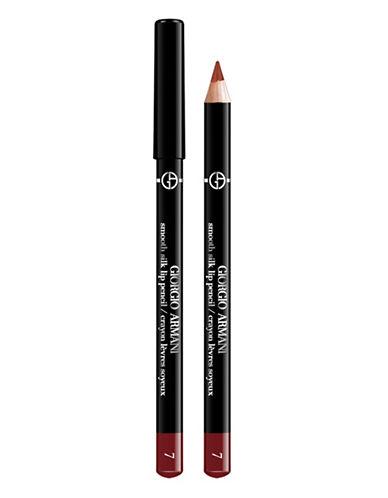 Giorgio Armani Smooth Silk Lip Pencil-7-One Size