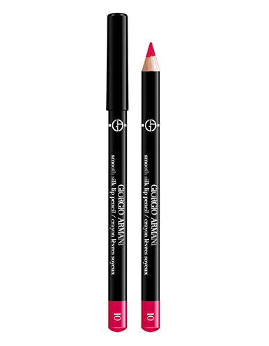Giorgio Armani Smooth Silk Lip Pencil-10-One Size