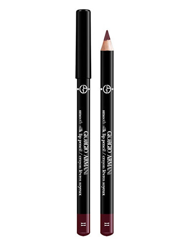 Giorgio Armani Smooth Silk Lip Pencil-11-One Size