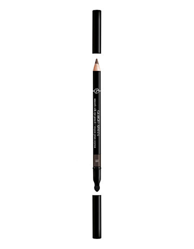 Giorgio Armani New Eye Pencil-11-One Size
