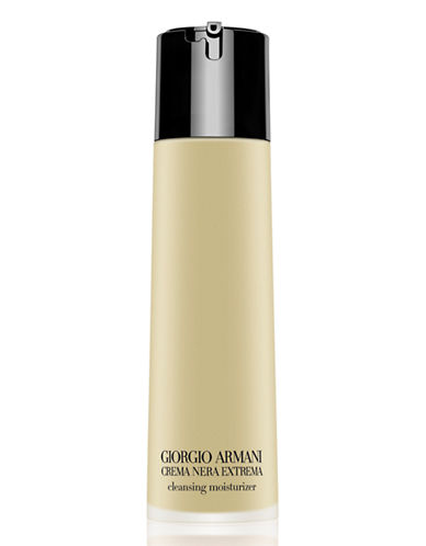 Giorgio Armani Extrema Gel-in-Oil Cleanser-NO COLOUR-150 ml