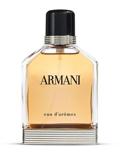 Giorgio Armani Armani Eau DAromes-NO COLOUR-100 ml