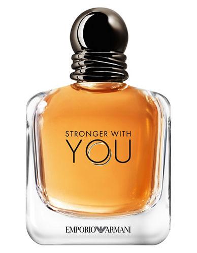 Giorgio Armani Stronger with You for Him Eau de Toilette-0-100 ml
