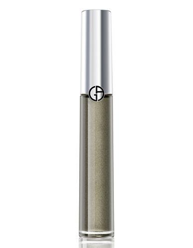 Giorgio Armani Eye Tint-5-One Size