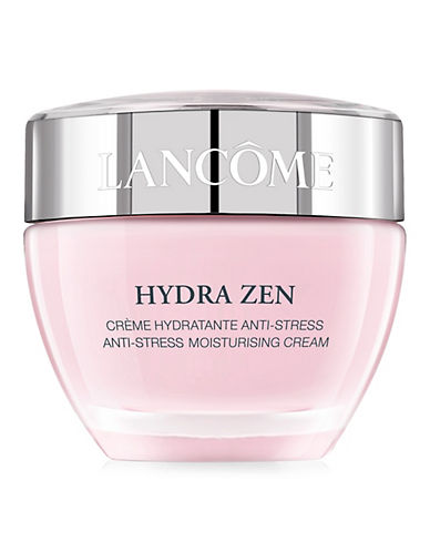 Lancôme Hydra Zen Neurocalm Day Cream-NO COLOUR-One Size