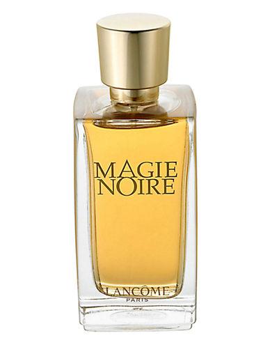Lancôme Magie Noire Eau de Toilette-NO COLOUR-75 ml