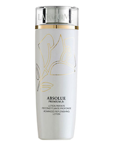 Lancôme Absolue Premium  x Lotion-NO COLOUR-50 ml