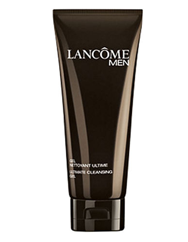 Lancôme Ultimate Cleansing Gel Cleansing-NO COLOUR-100 ml